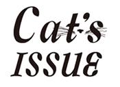 catsissue_ヒゲ有(FIX)