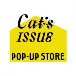 cats-01