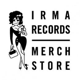 irma-01