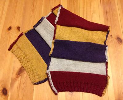 knitman